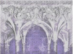 Обои и панно, Коллекция New Art, арт. RE147-COL3