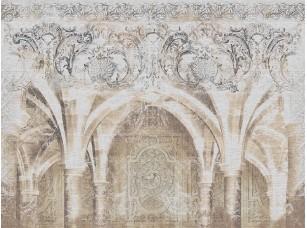 Обои и панно, Коллекция New Art, арт. RE147-COL4