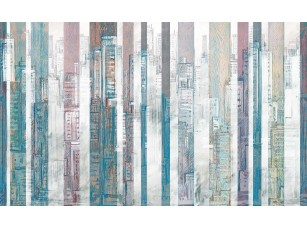 Обои и панно, Коллекция New Art, арт. RE149-COL2