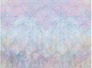 Обои и панно, Коллекция New Art, арт. RE150-COL1