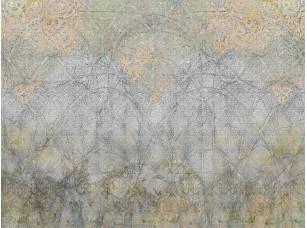 Обои и панно, Коллекция New Art, арт. RE150-COL3
