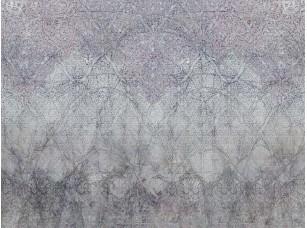 Обои и панно, Коллекция New Art, арт. RE150-COL4