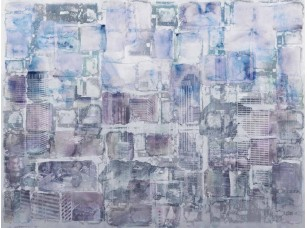 Обои и панно, Коллекция New Art, арт. RE151-COL3