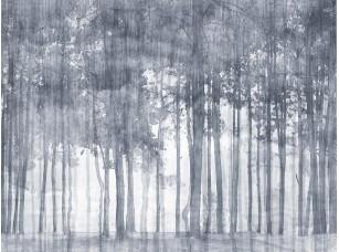 Обои и панно, Коллекция New Art, арт. RE153-COL4