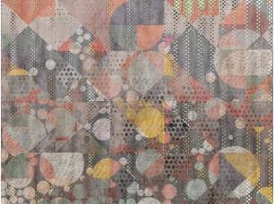Обои и панно, Коллекция New Art, арт. RE155-COL3