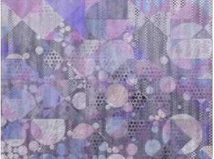 Обои и панно, Коллекция New Art, арт. RE155-COL4