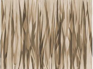 Обои и панно, Коллекция New Art, арт. RE156-COL2