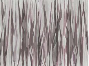 Обои и панно, Коллекция New Art, арт. RE156-COL3