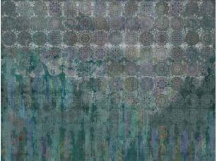 Обои и панно, Коллекция New Art, арт. RE157-COL4