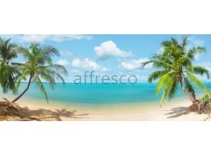Обои и панно, Фрески и фотообои, Лучшие пейзажи, арт. ID11021
