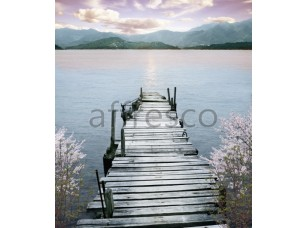 Фрески и фотообои, Каталог Фотоискусство, арт. ID11054