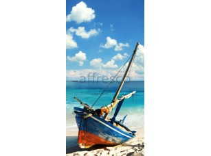 Фрески и фотообои, Лучшие пейзажи, арт. id11150