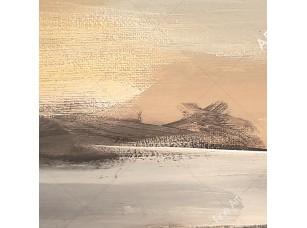 Обои и панно, Каталог Fine Art, арт. RE815-COL1