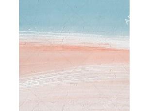 Обои и панно, Каталог Fine Art, арт. RE844-COL2