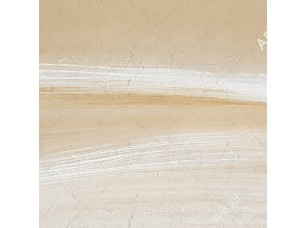Обои и панно, Каталог Fine Art, арт. RE844-COL3