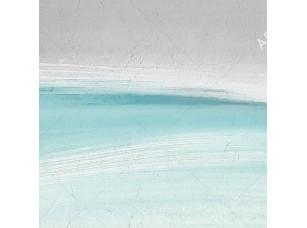 Обои и панно, Каталог Fine Art, арт. RE844-COL4