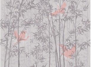 Обои и панно, Коллекция Trend Art, арт. DP400 COL1