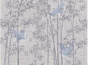 Обои и панно, Коллекция Trend Art, арт. DP400 COL2
