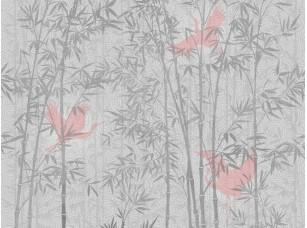 Обои и панно, Коллекция Trend Art, арт. DP400 COL4