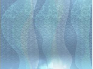 Обои и панно, Коллекция Trend Art, арт. DP402 COL1