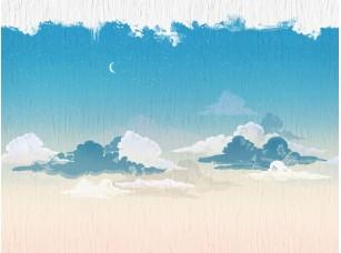 Обои и панно, Коллекция Trend Art, арт. DP404 COL4