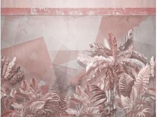 Обои и панно, Коллекция Trend Art, арт. DP406 COL1