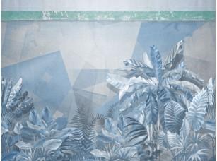 Обои и панно, Коллекция Trend Art, арт. DP406 COL3
