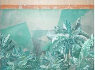 Обои и панно, Коллекция Trend Art, арт. DP406 COL4