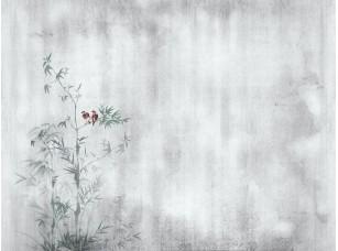 Обои и панно, Коллекция Trend Art, арт. DP410 COL1
