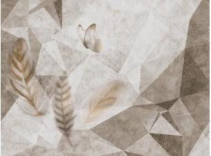 Обои и панно, Коллекция Trend Art, арт. JV412 COL4