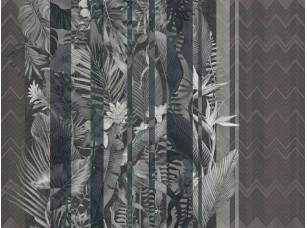 Обои и панно, Коллекция Trend Art, арт. JV416 COL2
