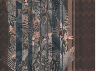 Обои и панно, Коллекция Trend Art, арт. JV416 COL3