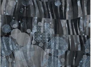 Обои и панно, Коллекция Trend Art, арт. ZK424 COL1