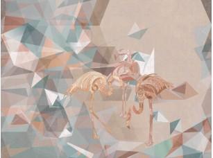 Обои и панно, Коллекция Trend Art, арт. ZK482 COL3