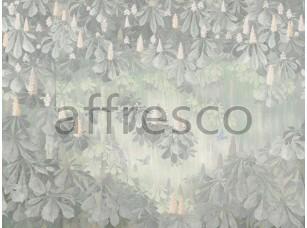 Обои и панно, Коллекция VESNA, арт. AB117-COL2