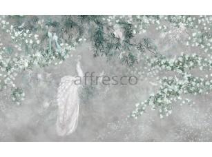 Обои и панно, Коллекция VESNA, арт. AB124-COL1