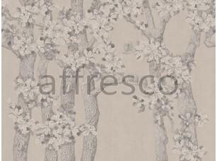 Обои и панно, Коллекция VESNA, арт. AB126-COL2