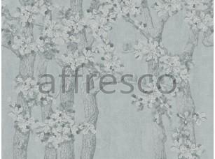 Обои и панно, Коллекция VESNA, арт. AB126-COL3