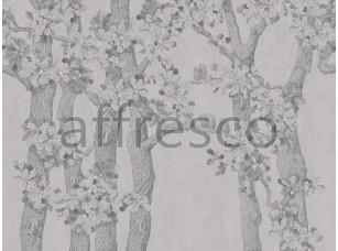 Обои и панно, Коллекция VESNA, арт. AB126-COL4