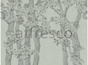 Обои и панно, Коллекция VESNA, арт. AB126-COL5