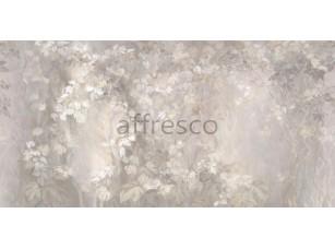 Обои и панно, Коллекция VESNA, арт. AB127-COL2