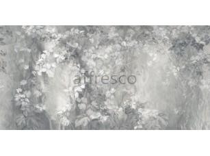 Обои и панно, Коллекция VESNA, арт. AB127-COL4