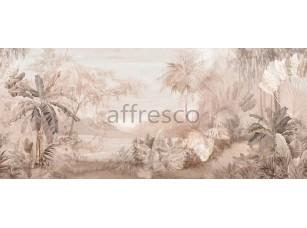 Обои и панно, Коллекция VESNA, арт. AB128-COL2