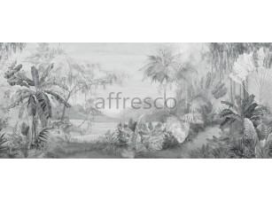 Обои и панно, Коллекция VESNA, арт. AB128-COL3