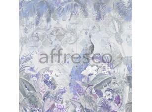 Обои и панно, Коллекция VESNA, арт. AB130-COL5
