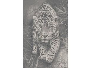 Фрески и фотообои, Каталог Сюжеты, арт. ID136554