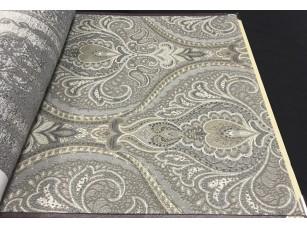 Ткань Elegancia Alette Taupe