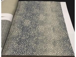 Ткань Elegancia Lorris Fjord