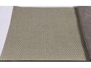 Ткань Elegancia Claret Linen