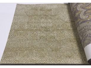 Ткань Elegancia Arlet Tinsel